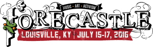 Forecastle-2016-Logo